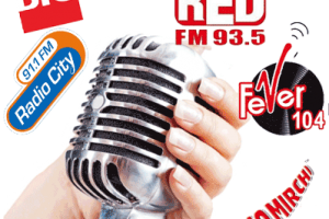 Radio advertising (1)